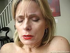 fourty plus american mature sex